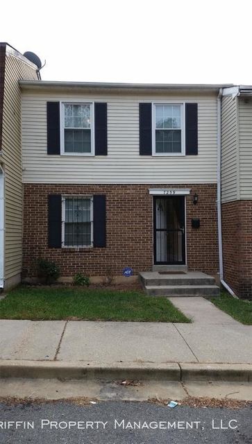 3 Bedrooms, Oxon Hill Rental in Washington, DC for $1,695 - Photo 1