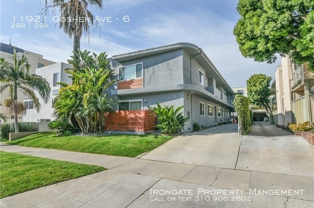 2 Bedrooms, Financial District Rental in Los Angeles, CA for $3,400 - Photo 1