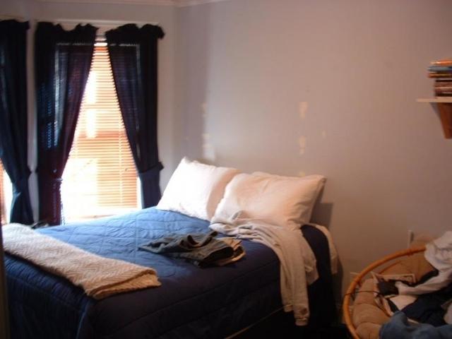 4 Bedrooms, St. Elizabeth's Rental in Boston, MA for $3,700 - Photo 2
