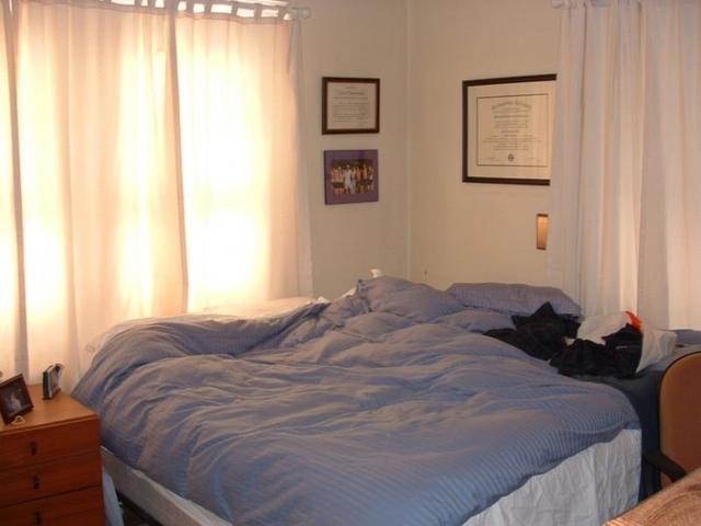 4 Bedrooms, St. Elizabeth's Rental in Boston, MA for $3,700 - Photo 1
