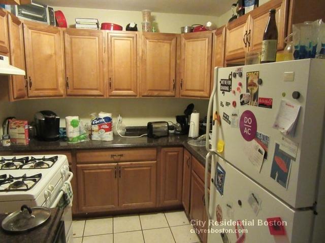 3 Bedrooms, Lower Roxbury Rental in Boston, MA for $3,600 - Photo 2