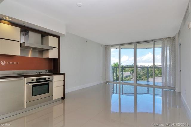 1 Bedroom, Ocean Park Rental in Miami, FL for $2,500 - Photo 1