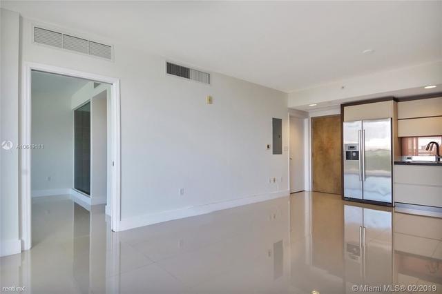 1 Bedroom, Ocean Park Rental in Miami, FL for $2,500 - Photo 2