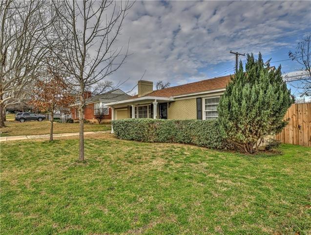 3 Bedrooms, Bluebonnet Hills Rental in Dallas for $1,800 - Photo 1