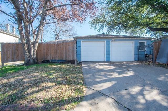1 Bedroom, West Beyer Rental in Dallas for $925 - Photo 1