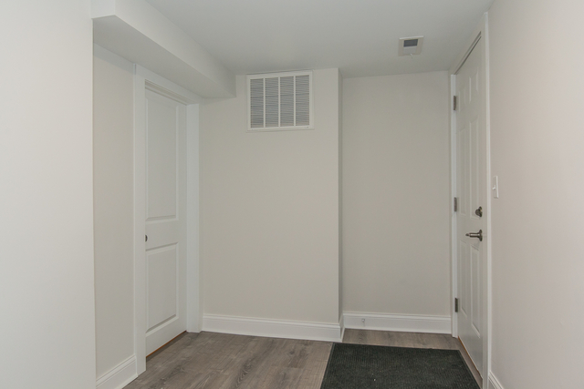 1 Bedroom, Roscoe Village Rental in Chicago, IL for $1,600 - Photo 2