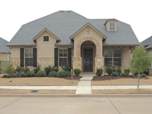 3 Bedrooms, Settlement at Craig Ranch Rental in Dallas for $2,100 - Photo 1