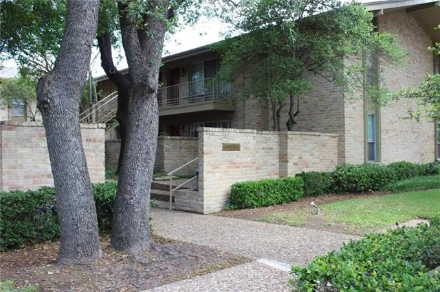 2 Bedrooms, Park Central Place Rental in Dallas for $1,790 - Photo 2