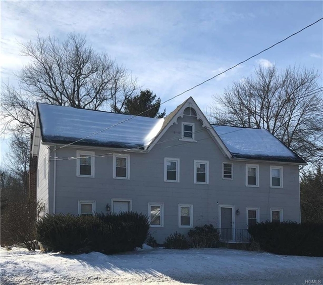 6 Bedrooms, Crawford Rental in Poughkeepsie-Newburgh-Middletown, NY for $1,400 - Photo 1