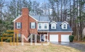 3 Bedrooms, Southwest Atlanta Rental in Atlanta, GA for $1,745 - Photo 1