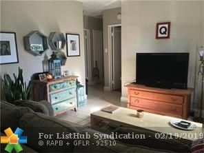 2 Bedrooms, Victoria Park Rental in Miami, FL for $1,400 - Photo 1