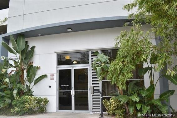 2 Bedrooms, East Little Havana Rental in Miami, FL for $1,850 - Photo 2