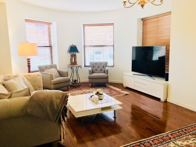 2 Bedrooms, Kenmore Rental in Boston, MA for $3,800 - Photo 1