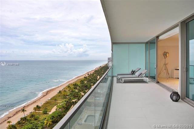 4 Bedrooms, Bal Harbor Ocean Front Rental in Miami, FL for $30,000 - Photo 1