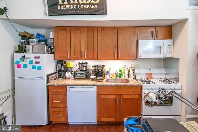 1 Bedroom, Powelton Village Rental in Philadelphia, PA for $1,100 - Photo 1