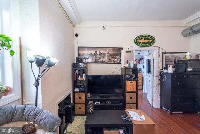 1 Bedroom, Powelton Village Rental in Philadelphia, PA for $1,100 - Photo 2