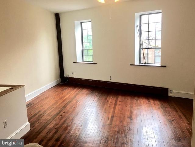1 Bedroom, Bella Vista - Southwark Rental in Philadelphia, PA for $1,795 - Photo 1