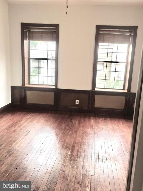 1 Bedroom, Bella Vista - Southwark Rental in Philadelphia, PA for $1,795 - Photo 2