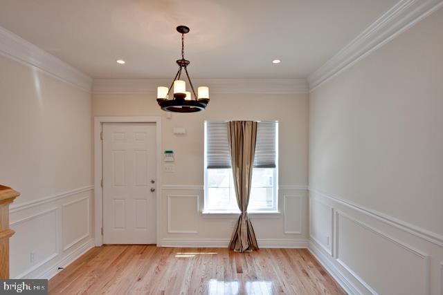 3 Bedrooms, Point Breeze Rental in Philadelphia, PA for $2,700 - Photo 2