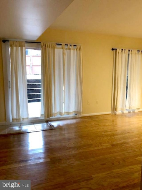 1 Bedroom, U Street - Cardozo Rental in Washington, DC for $1,800 - Photo 2