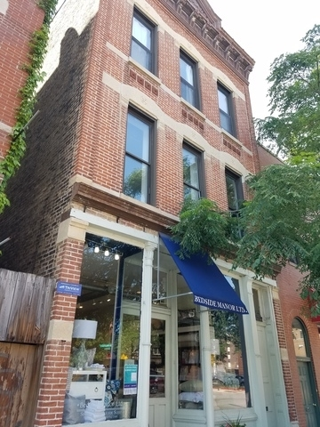 3 Bedrooms, Sheffield Rental in Chicago, IL for $3,150 - Photo 1