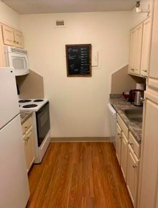 1 Bedroom, Beacon Hill Rental in Boston, MA for $2,400 - Photo 2