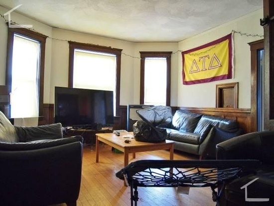 5 Bedrooms, Commonwealth Rental in Boston, MA for $4,747 - Photo 2