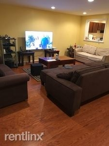 3 Bedrooms, Aurora Highlands Rental in Washington, DC for $3,000 - Photo 2