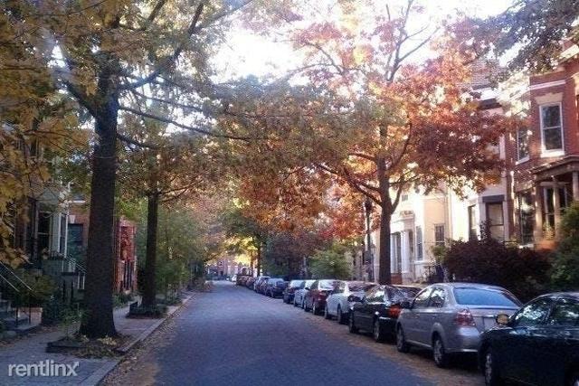 4 Bedrooms, Dupont Circle Rental in Washington, DC for $9,500 - Photo 1