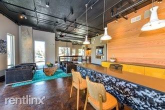 2 Bedrooms, Berkeley Park Rental in Atlanta, GA for $1,910 - Photo 2