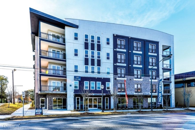 2 Bedrooms, Berkeley Park Rental in Atlanta, GA for $1,910 - Photo 1