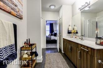 2 Bedrooms, Home Park Rental in Atlanta, GA for $2,000 - Photo 2