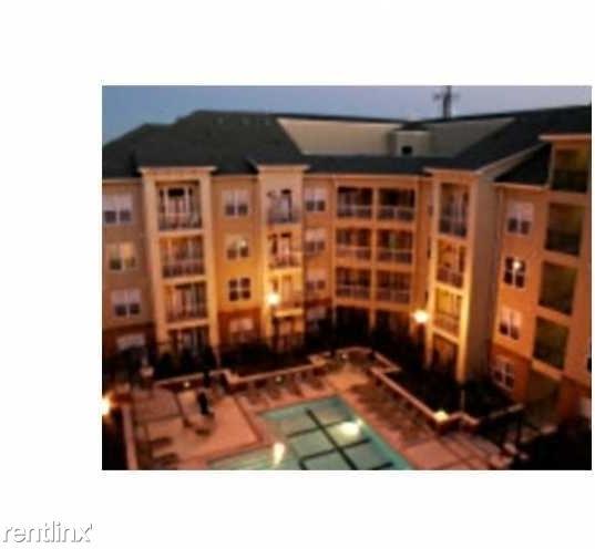 2 Bedrooms, Berkeley Park Rental in Atlanta, GA for $1,860 - Photo 1