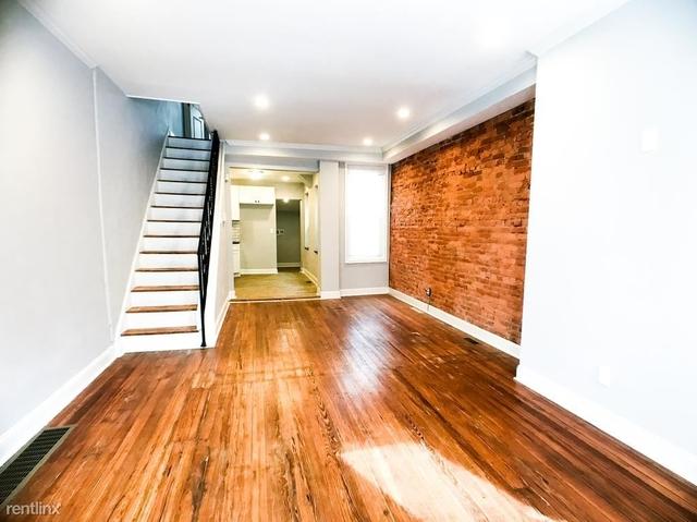 3 Bedrooms, North Philadelphia West Rental in Philadelphia, PA for $1,450 - Photo 1