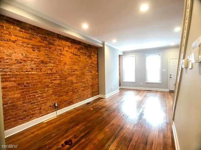 3 Bedrooms, North Philadelphia West Rental in Philadelphia, PA for $1,450 - Photo 2