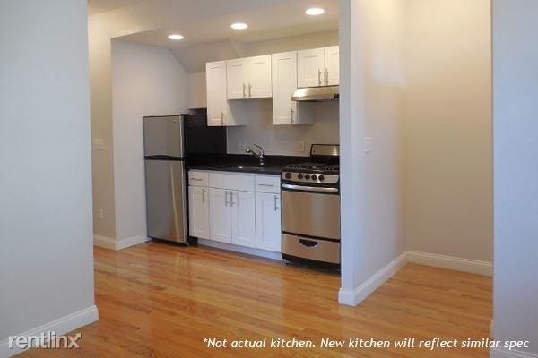 1 Bedroom, Riverside Rental in Boston, MA for $2,175 - Photo 1