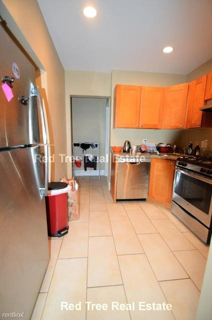 2 Bedrooms, Coolidge Corner Rental in Boston, MA for $4,920 - Photo 2