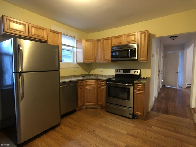 2 Bedrooms, Magoun Square Rental in Boston, MA for $2,550 - Photo 1