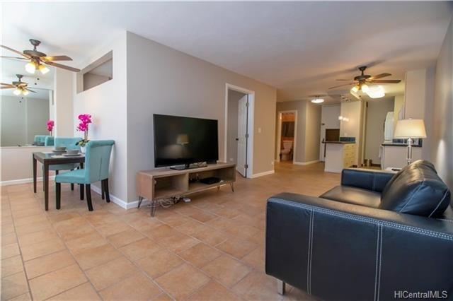 Apartments for rent in honolulu hi renthop - Honolulu apartments for rent 1 bedroom ...