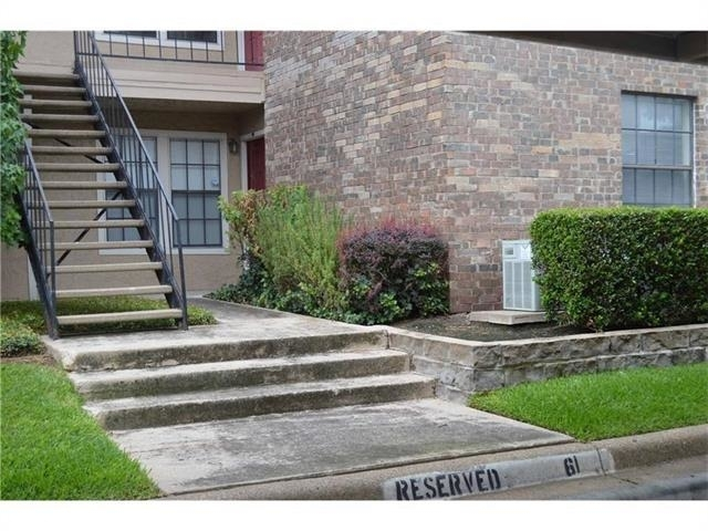 2 Bedrooms, North Central Dallas Rental in Dallas for $1,200 - Photo 2