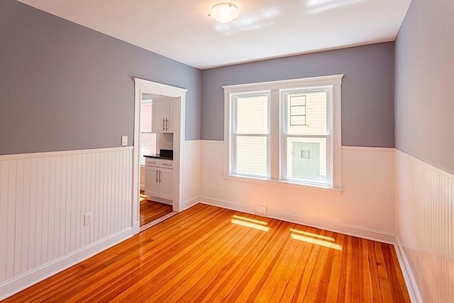 3 Bedrooms, Cambridgeport Rental in Boston, MA for $4,000 - Photo 2