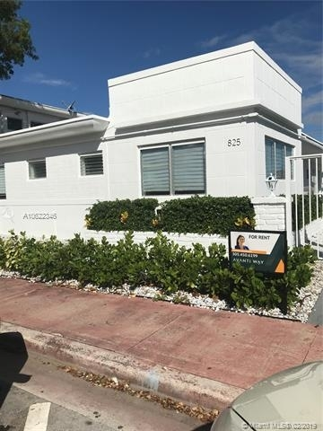 1 Bedroom, Biscayne Beach Rental in Miami, FL for $1,350 - Photo 1