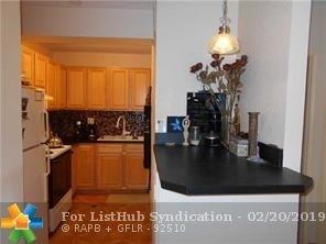 1 Bedroom, Central Beach Rental in Miami, FL for $1,295 - Photo 2