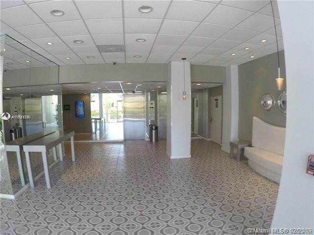 2 Bedrooms, Flamingo - Lummus Rental in Miami, FL for $2,100 - Photo 2