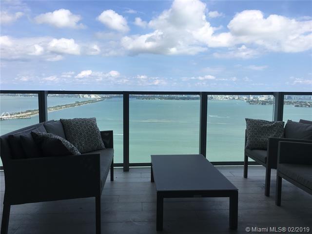 2 Bedrooms, Platinum Rental in Miami, FL for $4,500 - Photo 1