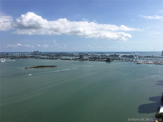 2 Bedrooms, Platinum Rental in Miami, FL for $4,500 - Photo 2