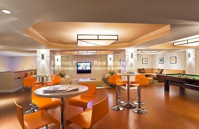 1 Bedroom, Coolidge Corner Rental in Boston, MA for $3,490 - Photo 1