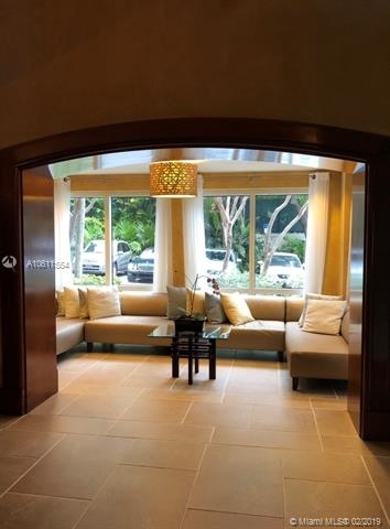 1 Bedroom, Sailboat Bay Rental in Miami, FL for $2,100 - Photo 2