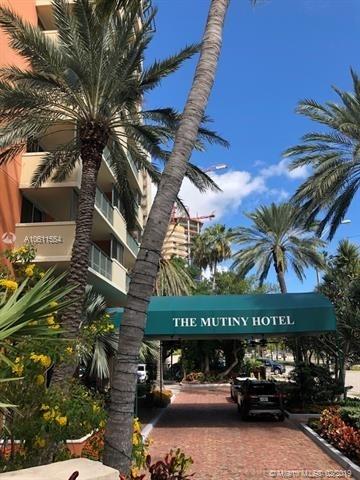 1 Bedroom, Sailboat Bay Rental in Miami, FL for $2,100 - Photo 1