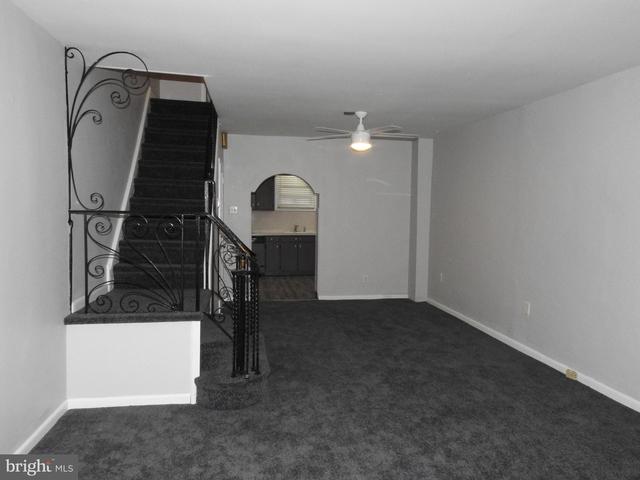 2 Bedrooms, Bella Vista - Southwark Rental in Philadelphia, PA for $1,450 - Photo 2